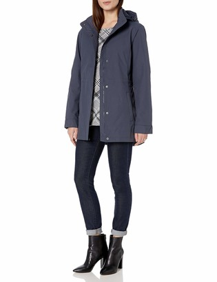 Charles River Apparel Women's Logan Jacket