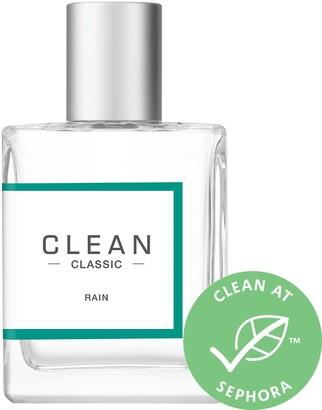 CLEAN RESERVE - Classic - Rain