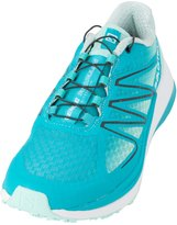 Salomon Women's Sense Propulse Running Shoes 8128618