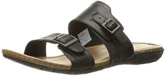 Merrell Women's Whisper Slide Sandal