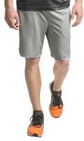 Reebok Paceline Shorts (For Men)