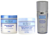 Dr. μ Dr. Denese Super-size Ultimate Firming Trio