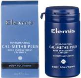 Elemis Invigorating Cal-Metab Plus 60 Capsules