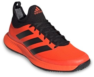 adidas Defiant Generation Training Shoe - Men's