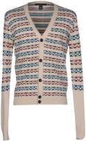 Marc by Marc Jacobs Cardigans - Item 39780765