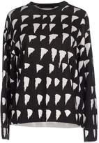 Cédric Charlier Sweaters - Item 39528406