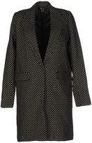 Cutie Coats