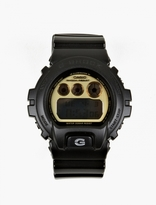 Casio Black DW-6900Pl-1ER Watch