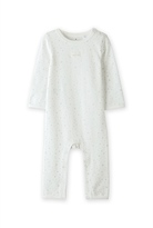 Country Road Star Jumpsuit