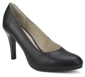 Rialto Coline Pumps Women's Shoes