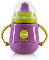 Joovy 7oz. Training Cup, One Size , Purple