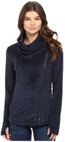 Bench Riskrunner Sweatshirt