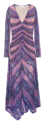 Peter Pilotto 3/4 length dress