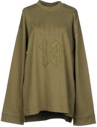 FENTY PUMA by Rihanna T-shirts - Item 12150042HI
