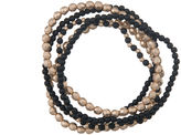 A.N.A a.n.a Womens Stretch Bracelet
