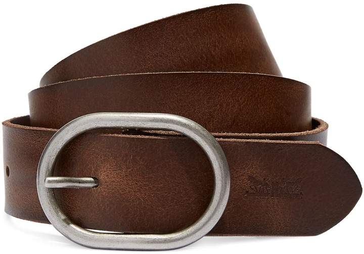 Levi's Calneva Leather Belt