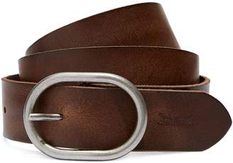 Levi's Calneva Leather Belt