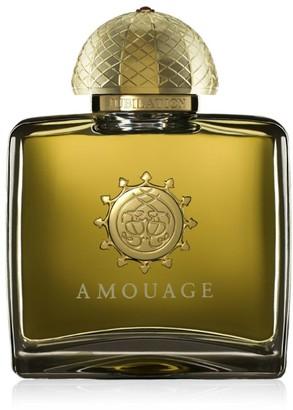 Amouage Jubilation Eau de Parfum (100ml)