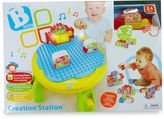 Bed Bath & Beyond B Kids® Creation Station