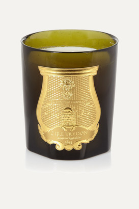Cire Trudon Odalisque Scented Candle, 270g - Colorless