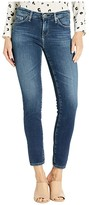 AG Adriano Goldschmied Prima Ankle in Submerged (Submerged) Women's Jeans