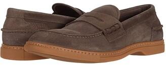 To Boot Fort Greene (Vigognia) Men's Shoes