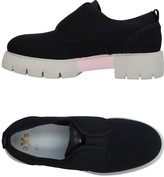 O.x.s. Loafers - Item 11355199