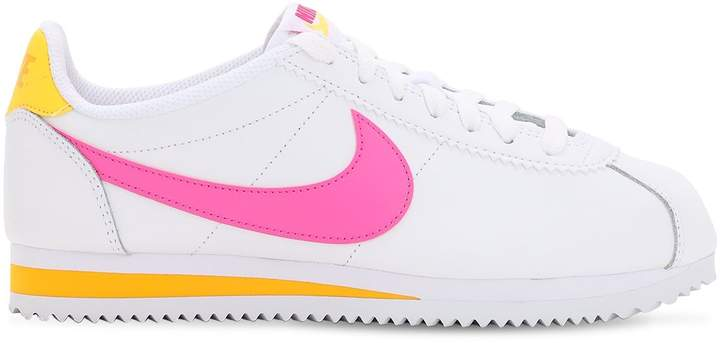 buy popular f0afe 91e2f CORTEZ SNEAKERS