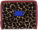 Marc by Marc Jacobs Hi-tech Accessories - Item 58030332