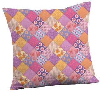 Camilla And Marc Cushion 45 x 45 cm Angelique Collection Kids 55