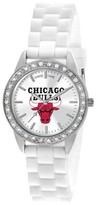 Game Time Women's NBA Frost Series Watches