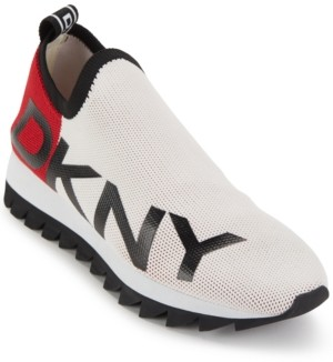 DKNY Azer Sneakers