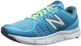 New Balance Women's W775V2 Running Shoe