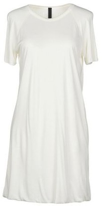 Gareth Pugh T-shirt