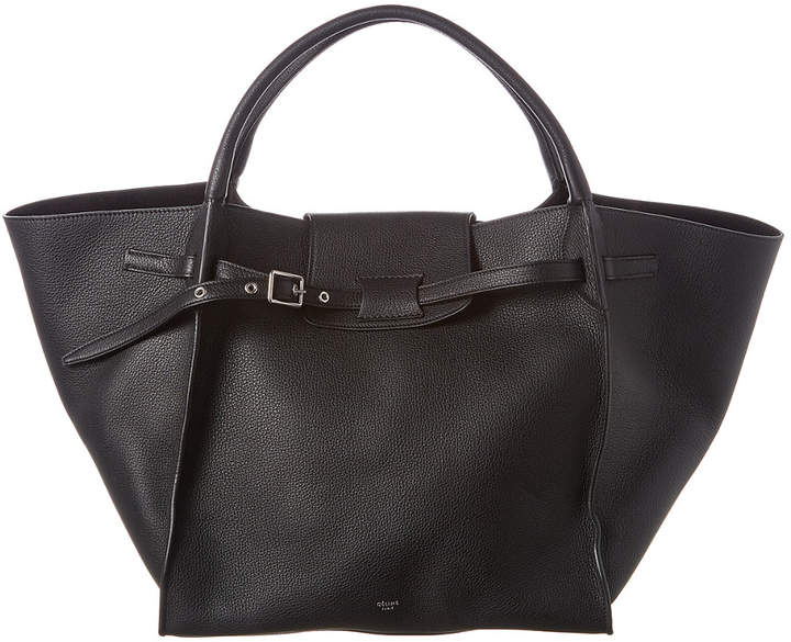 novel style modern style newest Celine Tote Bags - ShopStyle