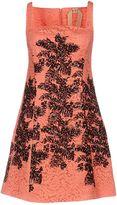 N°21 Ndegree 21 Short dresses