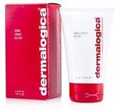 Dermalogica Daily Clean Scrub - 120ml/4oz