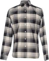 Levi's Shirts - Item 38640394
