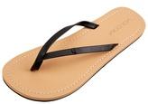 Volcom Women's Lagos Flip Flop 8155621