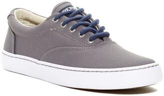 Sperry Cutter CVO Ballistic Sneaker