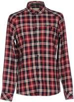 Humör Shirts - Item 38662243