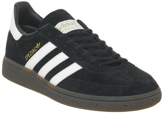 Mens Adidas Spezial Trainers | Shop the