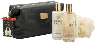 Grace Cole Perfect Getaway Gift Set