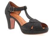 Chie Mihara Women's Igi Sandal