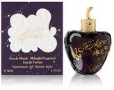 Lolita Lempicka Midnight Limited Edition EDP Spray, 3.4 Ounce