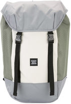 Herschel Iona backpack - men - Cotton - One Size