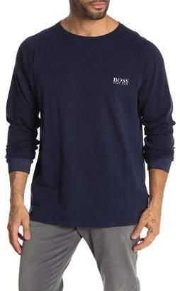 BOSS Premium Sweatshirt