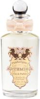 Penhaligon Artemisia Eau de Parfum