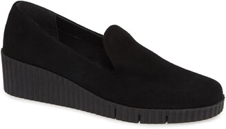 The Flexx Fast Times Loafer