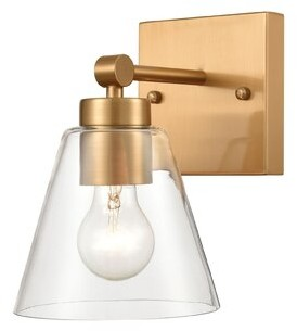 Chrome Wall Sconces Shop The World S Largest Collection Of Fashion Shopstyle